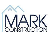 markconstr